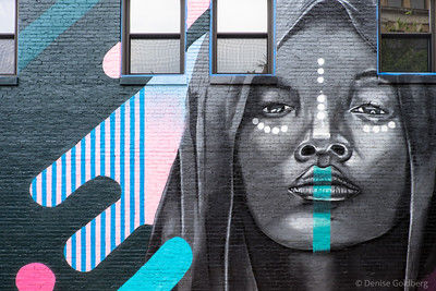 beyond walls :: Lynn, MA