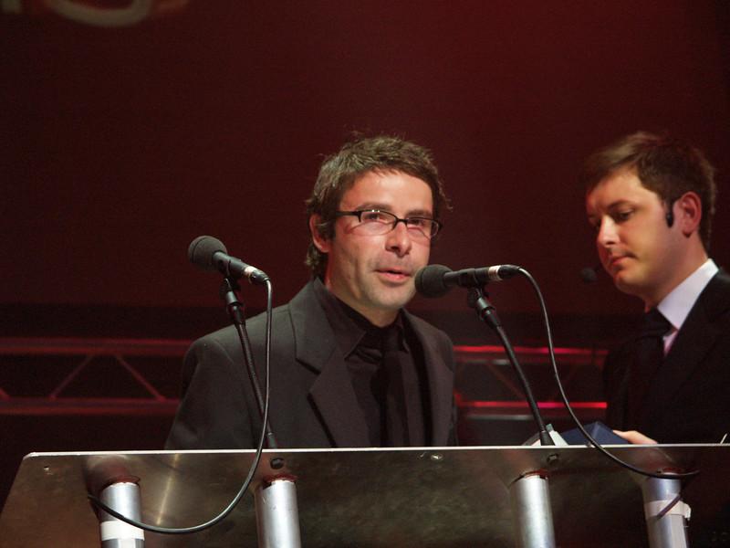 Awards 2007-309.JPG