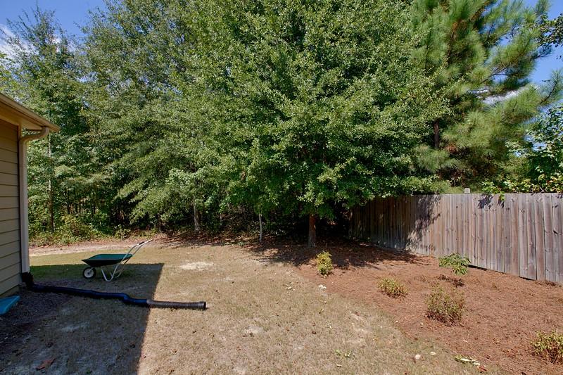 Danka 3344 Hideaway Lane Loganville Ga 30052 46.jpg