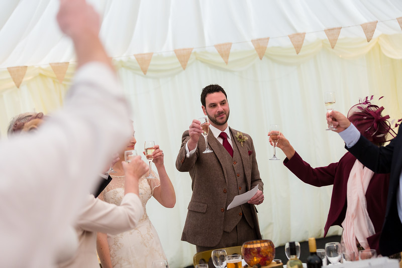 Emily & Jay Wedding_447.jpg