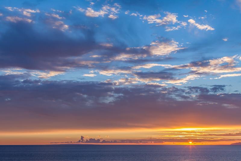Sunset Sky 00296.jpg