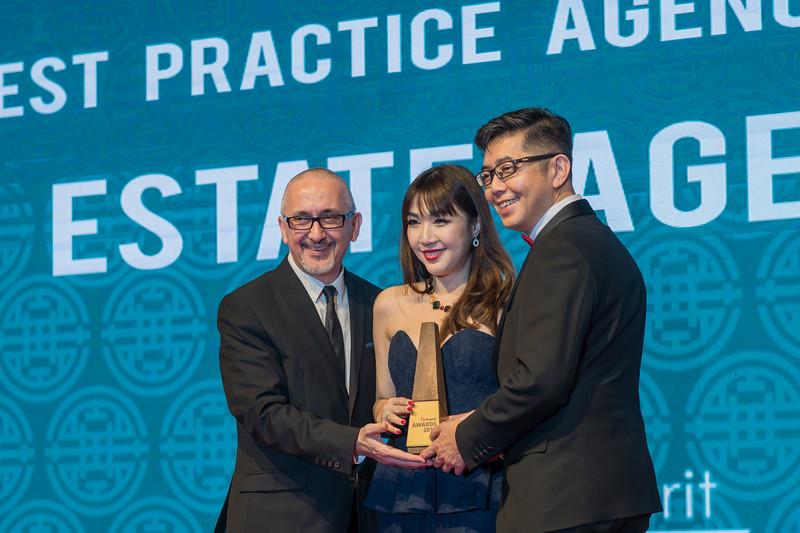 Star Propety Award Realty-849.jpg