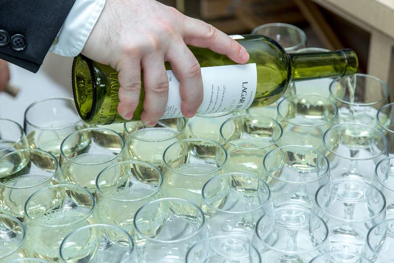 palace_wine-11.jpg