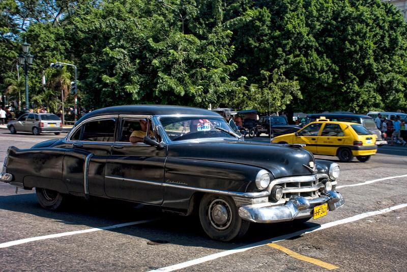 Cuba car 4999.jpg