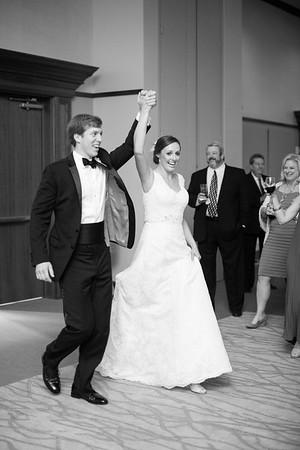 Celia + Palmer Wedding