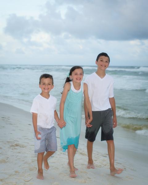 Destin Beach PhotographyDSC_6670.jpg