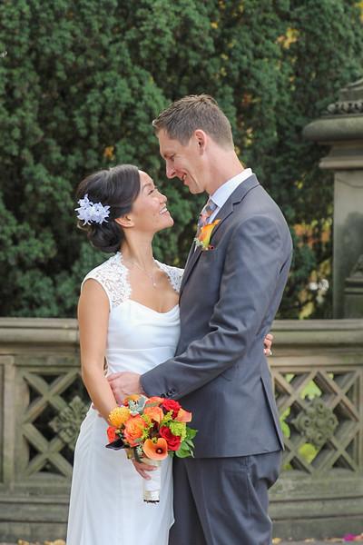 Central Park Wedding - Nicole & Christopher-128.jpg