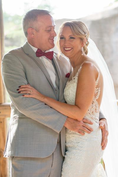 2017-09-02 - Wedding - Doreen and Brad 5205.jpg