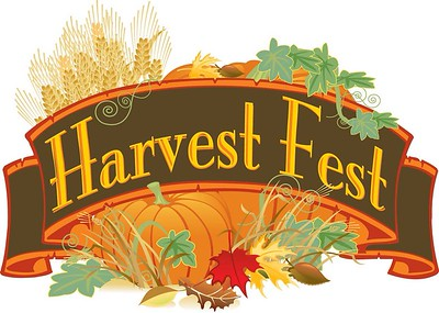 HarvestFest-2015