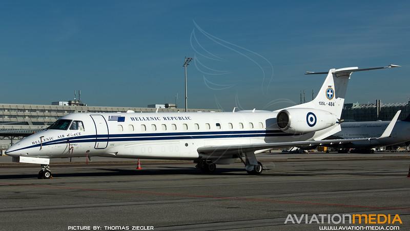 135L-484_HAF-352MMYP_ERJ135BJ_MG_4013.jpg