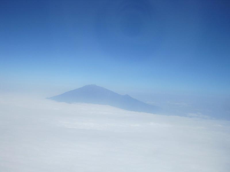 Tanzania14-3171.jpg