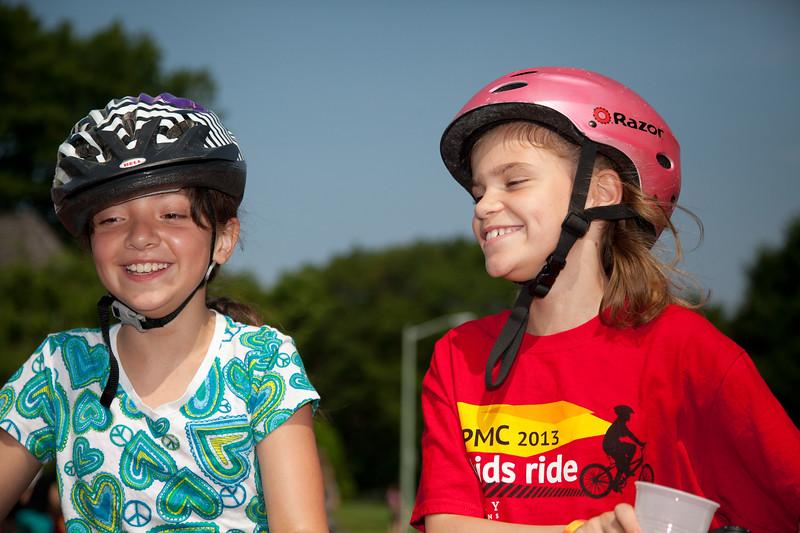 PMC kids 2013-149.jpg