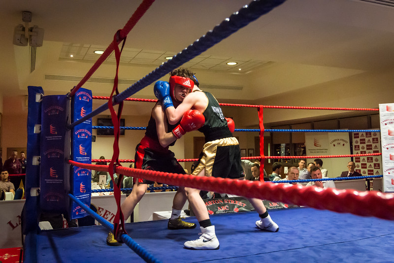 -Boxing Event March 5 2016Boxing Event March 5 2016-17280728.jpg