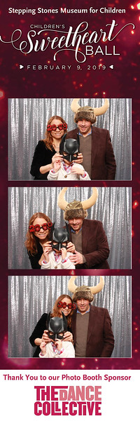 Absolutely Fabulous Photo Booth - (203) 912-5230 -_-45.jpg