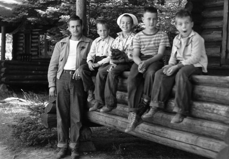 1948 Cub (4).jpg