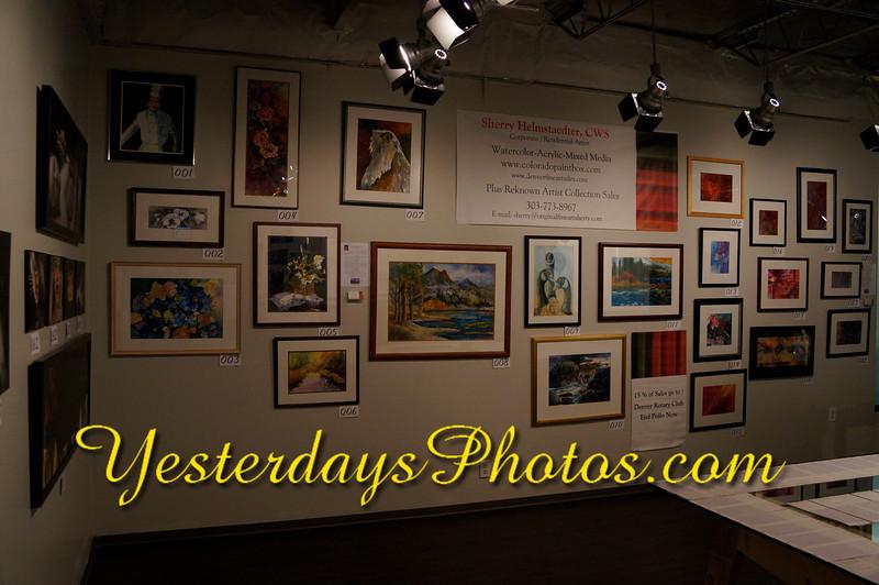 YesterdaysPhotos.com-_DSC6378.jpg