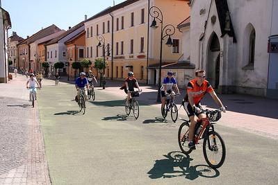 2010-06-06 Cyklo SDKU