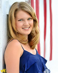 Shannon Amrein