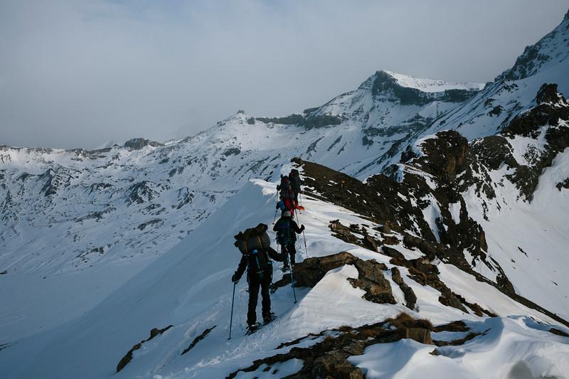 200124_Schneeschuhtour Engstligenalp-19.jpg