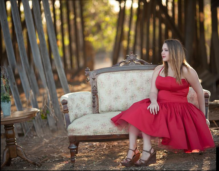 Jordan by Kristine