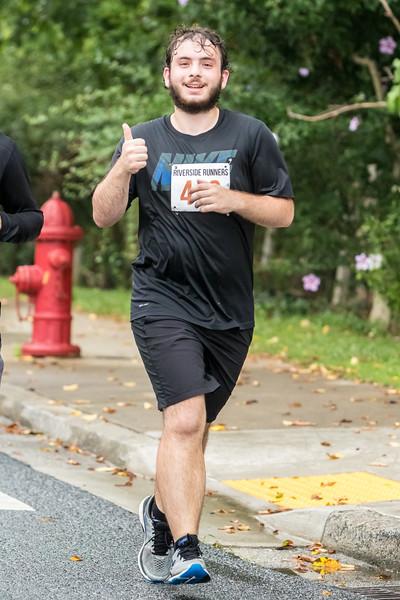 2017 Lynchburg Half Marathon 173.jpg