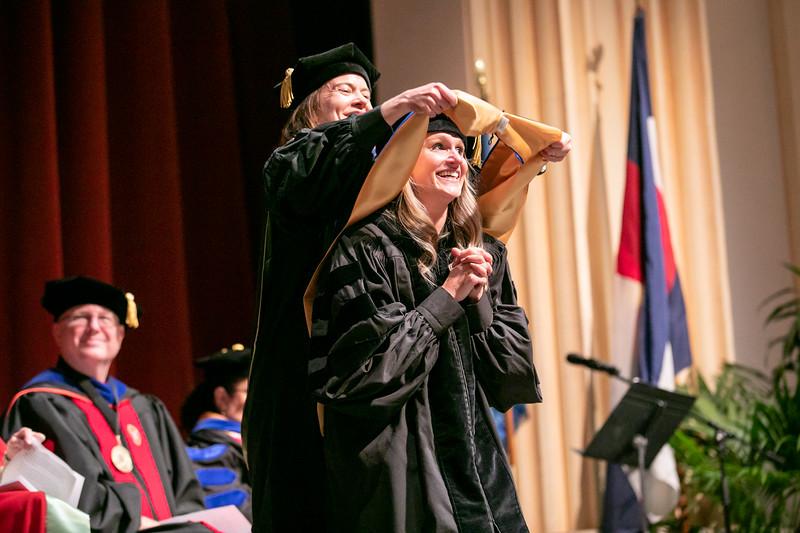 20190509-CUBoulder-SoE-Graduation-262.jpg