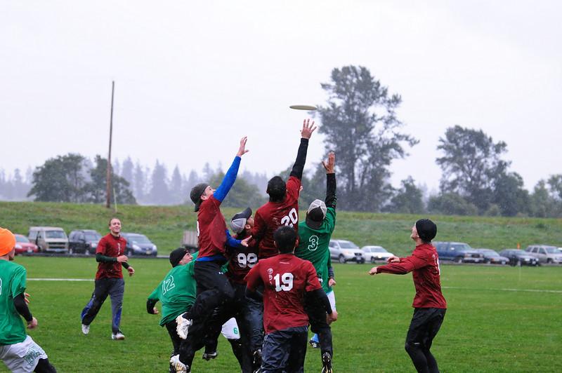 20081004_Club_NWR_0097.jpg
