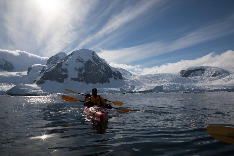 _MG_5225_20170120_Antarctica.jpg