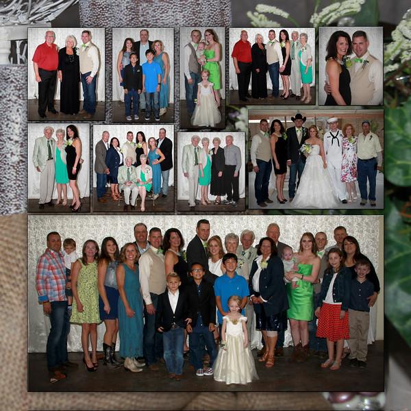 21 family.jpg