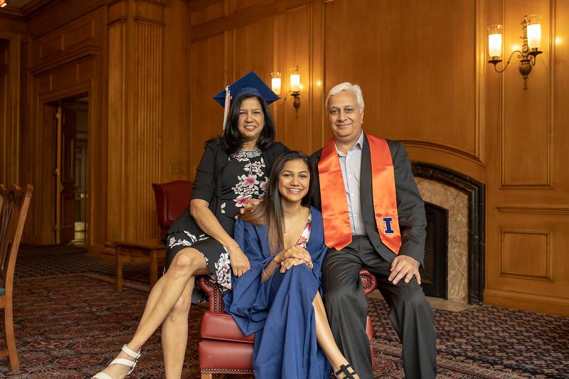 Sandhya Graduation-544.jpg