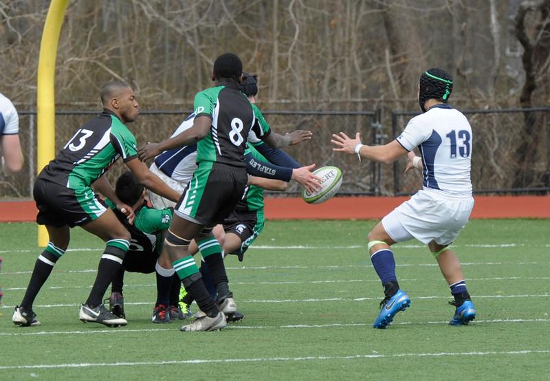 rugbyjamboree_158.JPG