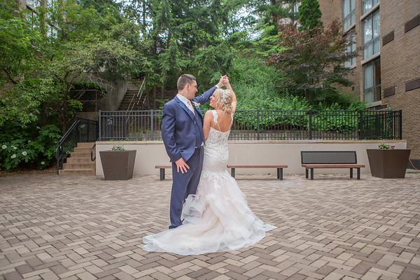 6.15.19 Stillwagon Wedding