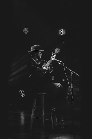 Langhorn Slim | Washingtons - Fort Collins, CO | 05.22.2019"|300|450|?|a30b38191e732e6bf5f5c4dfad0440e0|False|UNLIKELY|0.3140173554420471
