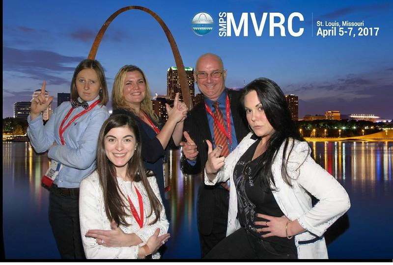 0011 S23-MVRC-2017 Logo_1.jpg