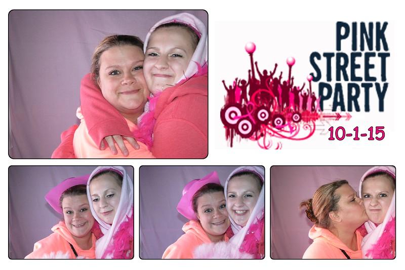 135245-pink street party 2015.jpg