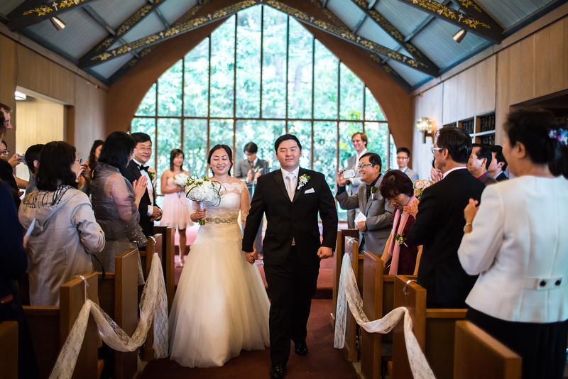 2016-08-27_ROEDER_DidiJohn_Wedding_CARD2_1128.jpg