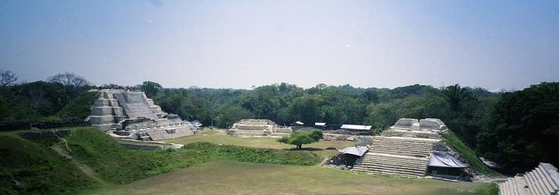 Belize 03-2003-045.jpg