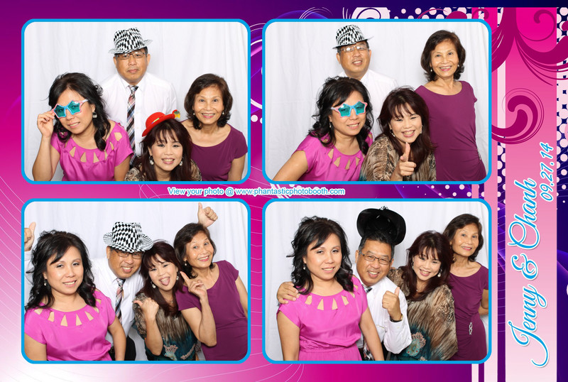 JC_wedding-18.jpg