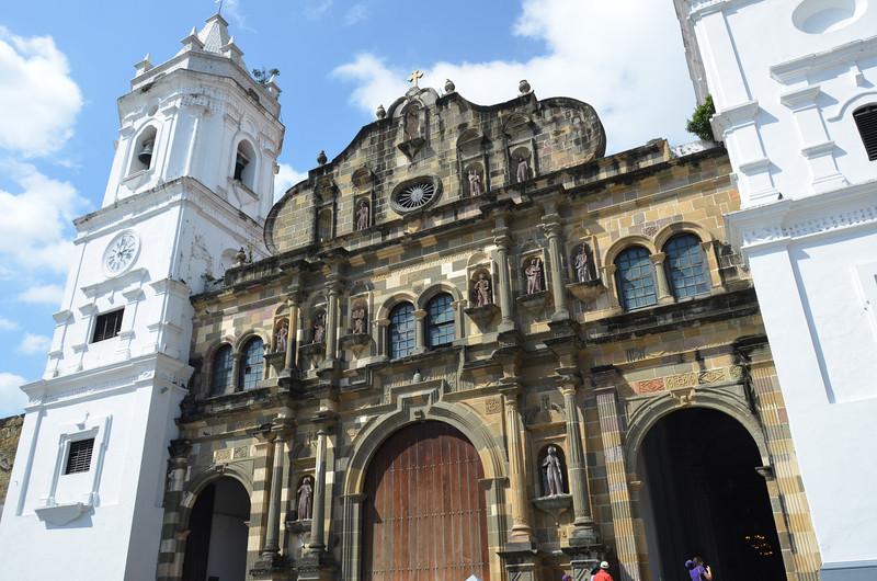 Panama City 24.jpg