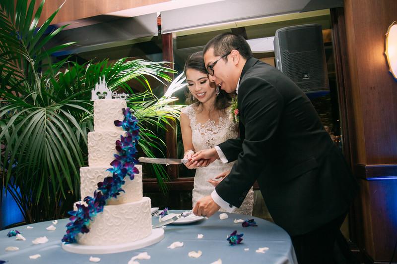 Angelina and Felix Wedding-1109.jpg