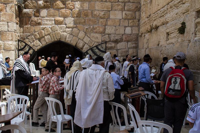 Israel_060614_322