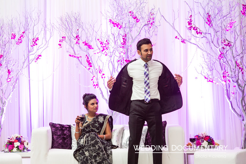 Rajul_Samir_Wedding-965.jpg