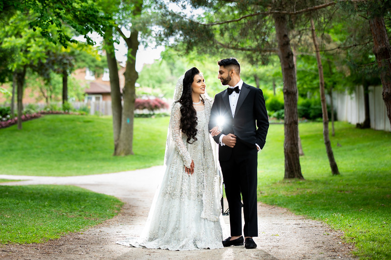 Zonaira & Umar Walima  (8 of 571).jpg