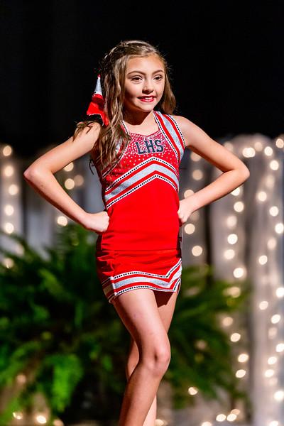 Little_Miss_LHS_200919-1103.JPG