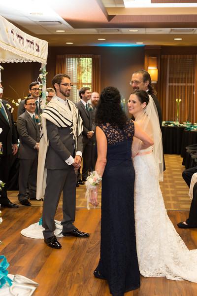 Houston Wedding Photography ~ Denise and Joel-1598.jpg