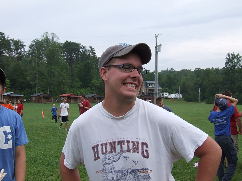 Camp Hosanna Week 5 (Teen Week-Smith) 038.JPG