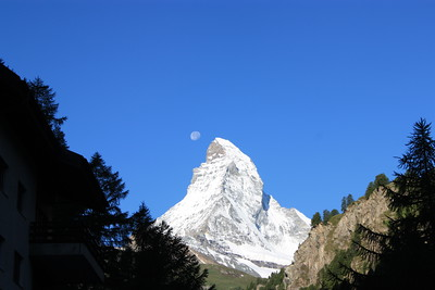 SOW Zermatt