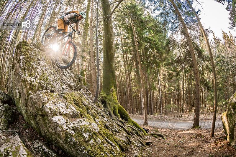 Bikepark_Samerberg_2020_Foto_Team_F8_C_Tharovsky-web-020.jpg