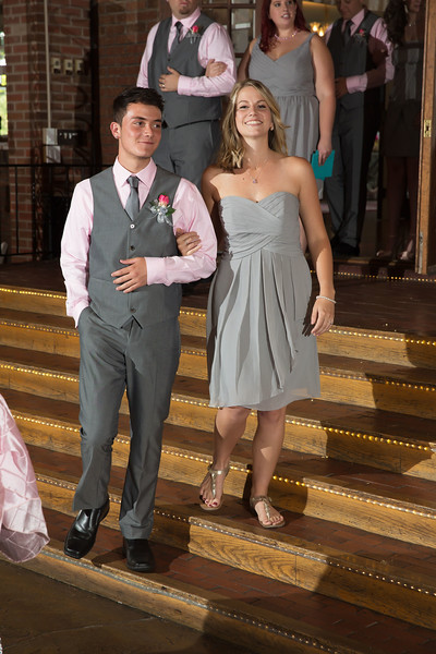 Rachel&Tyler-578.jpg