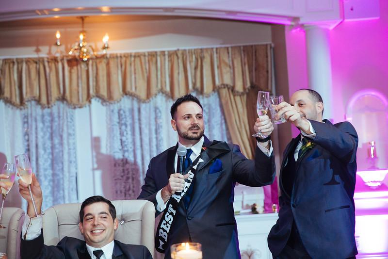 0898_loriann_chris_new_York_wedding _photography_readytogo.nyc-.jpg